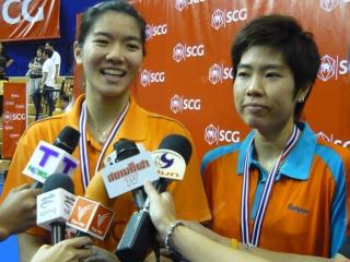 lam-thoungthongkam-thai-finals-2012-043