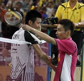 lee-chong-wei-and-chen-long-malaysiaopen2012-yves6527