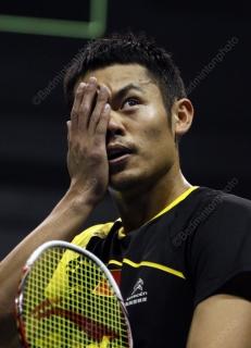 lin-dan-58-superseriesfinals2011