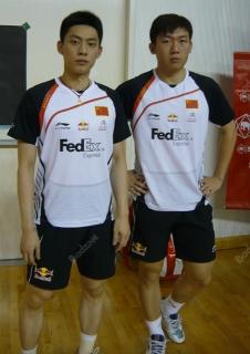 liu-qiu-thai-finals-2012-021