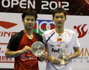 ms-podium-singaporeopen2012-yves9597