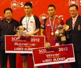 ms-podium-thai-finals-2012-028