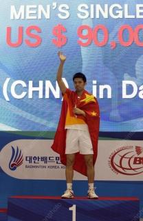 podium-mens-singles-04-div-yl-koreaopen2011
