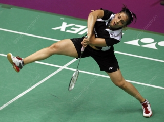 saina-nehwal-31-ind-yn-worldchampionships2010