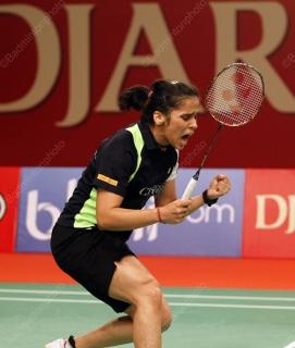 saina-nehwal-indonesiaopen2012-yves6052