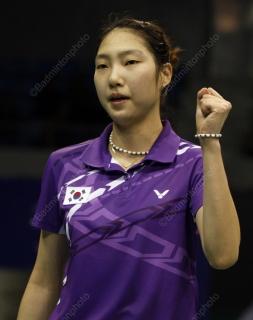sung-ji-hyun-07-superseriesfinals2011