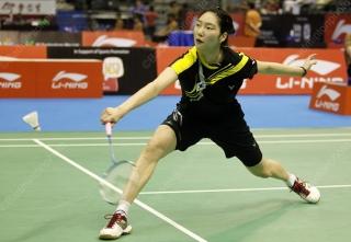 sung-ji-hyun-singaporeopen2012-yves8419