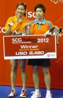 wd-podium-thai-finals-2012-040