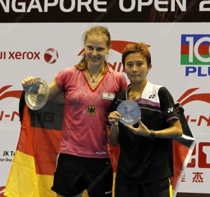 ws-podium-singaporeopen2012-yves7872