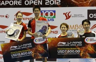 xd-podium-singaporeopen2012-yves8868