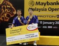 20120115_1535-malaysiaopen2012-yves7689