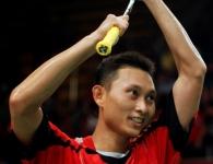 20120613_1833-indonesiaopen2012-yves5297-2