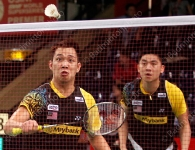 20120614_160306-indonesiaopen2012-yves8723
