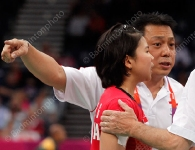 20120731_2124-olympicgames2012_yves6746