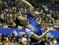 bae-yeon-ju-japanopen2012_yves1827