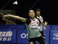 bao-zhong-chinamasters2012_yves2304