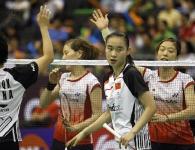bao-zhong-maeda-suetsuna-singaporeopen2012-yves4745