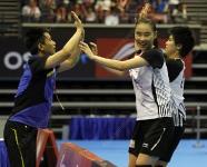 bao-zhong-singaporeopen2012-yves6856