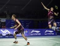 boe-mogensen-45-superseriesfinals2011