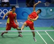 cai-fu-122-chn-yl-olympicgames2008