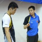 chen-yuekun-thai-semifinal-004