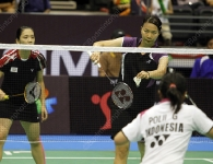 cheng-chien-singaporeopen2012-yves5640