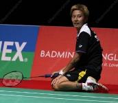 cheng-shao-chieh-01-worldchampionships2011