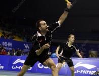 fischer-nielsen-pedersen-16-superseriesfinals2011