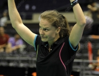 juliane-schenk-singaporeopen2012-yves6482