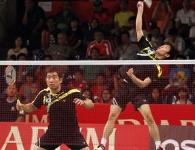 jung-lee-indonesiaopen2012-yves8701