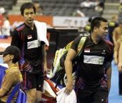kido-setiawan-singaporeopen2012-yves5570