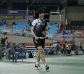 kim-hyo-min-303