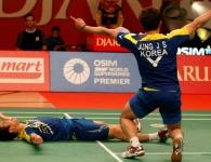 korea-md_indonesia2012