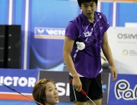 lee-ha-koreaopen2012-yves8202