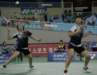 lee-shin-4311
