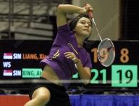 liang-xiaoyu-singaporeopen2012-yves6172