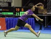 liang-xiaoyu-singaporeopen2012-yves6175
