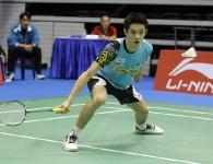 liew-daren-singaporeopen2012-yves2518