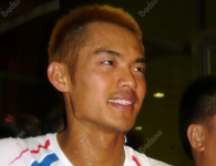 lin-dan-thai-open-2012-day-1-023