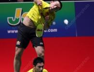 liu-qiu-10-worldchampionships2011
