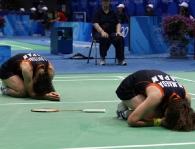 maeda-suetsuna-069-jpn-kr-olympicgames2008
