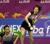 maeda-suetsuna-18-jpn-yn-worldchampionships2010