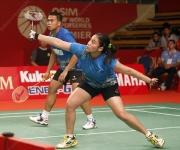 pia-markis-indonesiaopen2012-yves1750