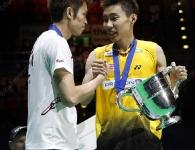 podium-mens-singles-21-div-yn-allengland2011