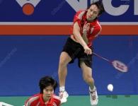 prapakamol-thoungthongkam-05-tha-rs-superseriesfinals2010