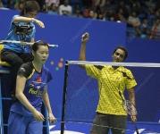 pv-sindhu-and-li-xuerui-chinamasters2012_yves1097
