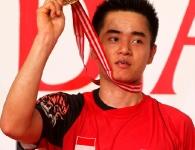 santoso_indonesia2012