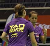 sari-yao-singaporeopen2012-yves5221