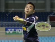 soong-joo-ven-2924