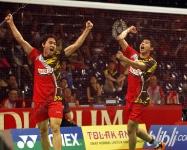 sukmawan-wijaya-indonesiaopen2012-yves8338